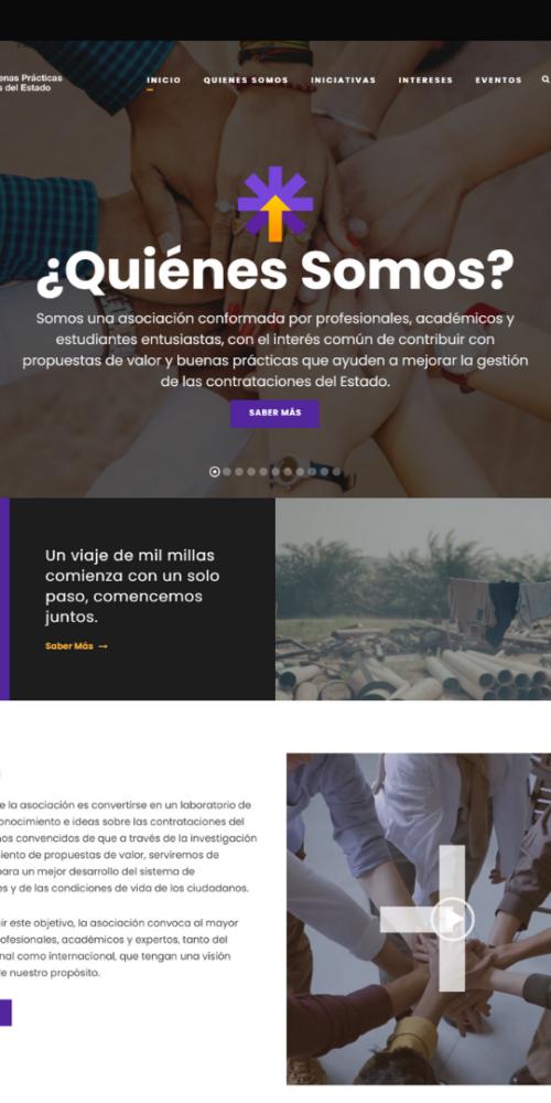 abpce.org