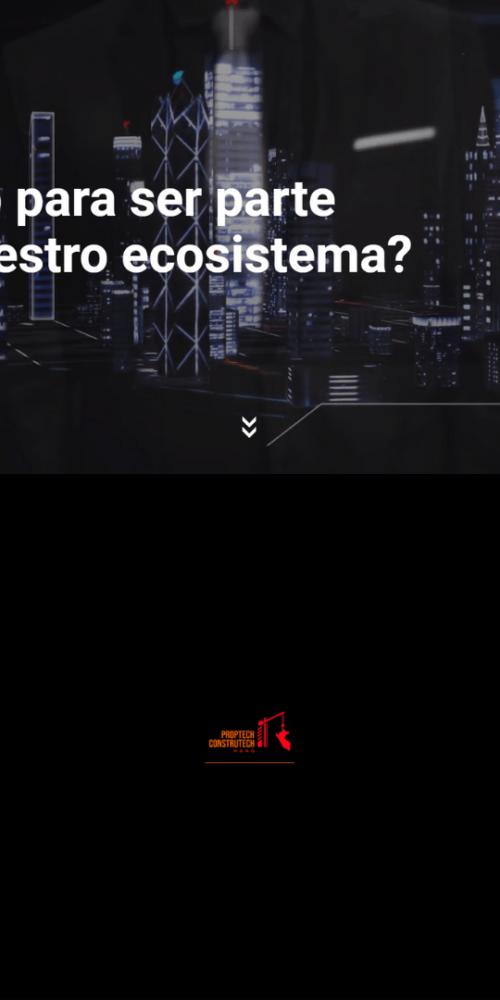 proptech-construtech.com.pe