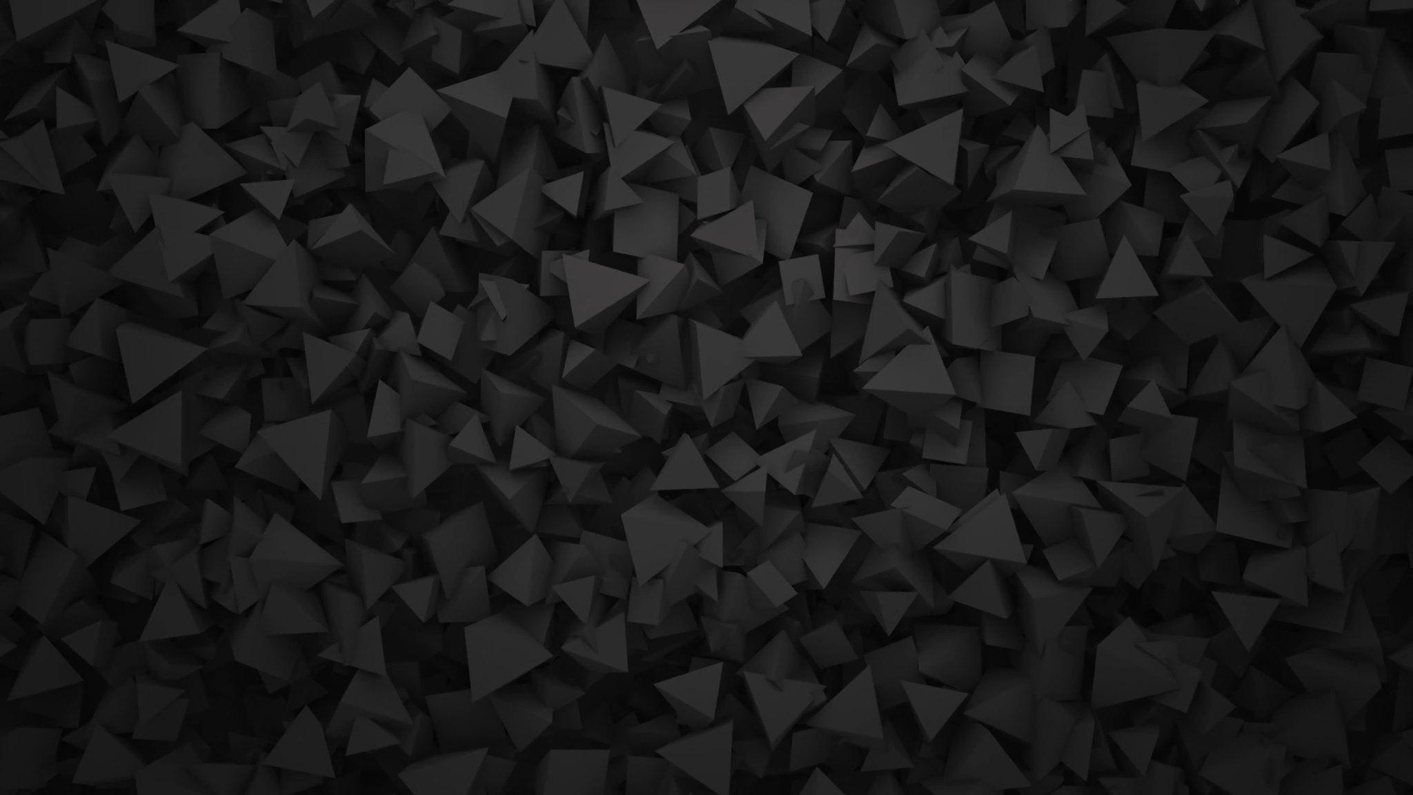 FragmentationWebs.com portada