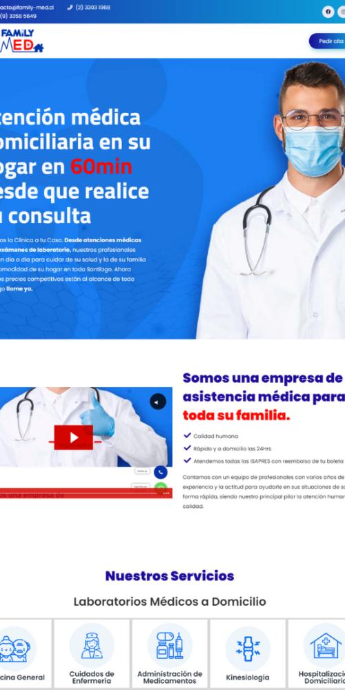 Family-Med.cl